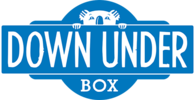 Down Under Box Corporate